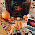Ultimate Halloween Evening Guide