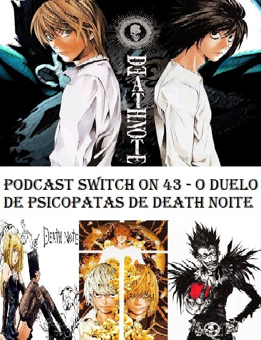 http://interruptornerd.blogspot.com.br/2015/03/podcast-switch-on-43-o-duelo-de.html
