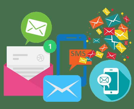 أفضل 5 مواقع لارسال رسائل Sms لأي هاتف في العالم قلعة الشروح