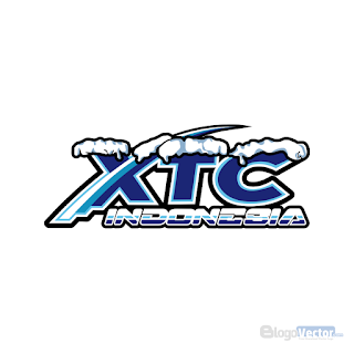 XTC Indonesia Logo vector (.cdr)