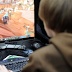 Online Gaming - An Addiction