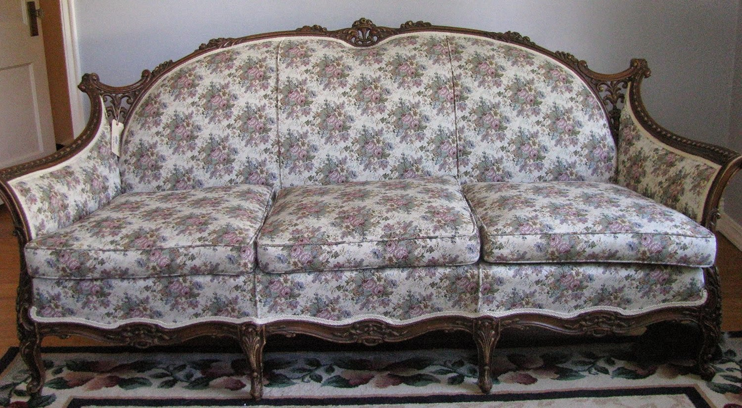 Cheap Victorian Sofa For Sales Antique Victorian Sofa