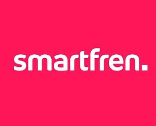 Pascabayar Smartfren