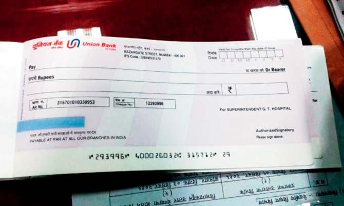 Contoh Akta Notaris Terkait Kredit Term Loan