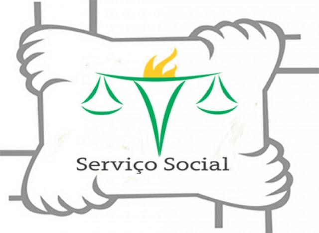 Câmara aprova equipe com psicólogo e assistente social nas redes públicas de ensino