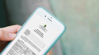 SiSU 2020.2 - UFCG divulga calendário de chamadas da lista de espera