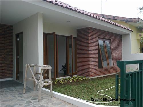 Rumah Dijual Tangerang Dibawah 100 Juta