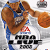 NBA Live 2005 Download [Direct Link]