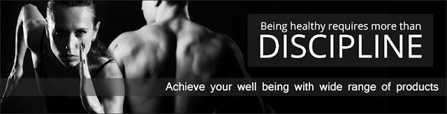 Health & Vitality