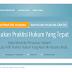 Justika Membantu Blogger dan Netizen Melek Hukum