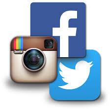 Tukar Nama Sosial Media Ke LyaAkifImtiyaz