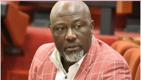 PDP adamant as committee sacks Dino Melaye
