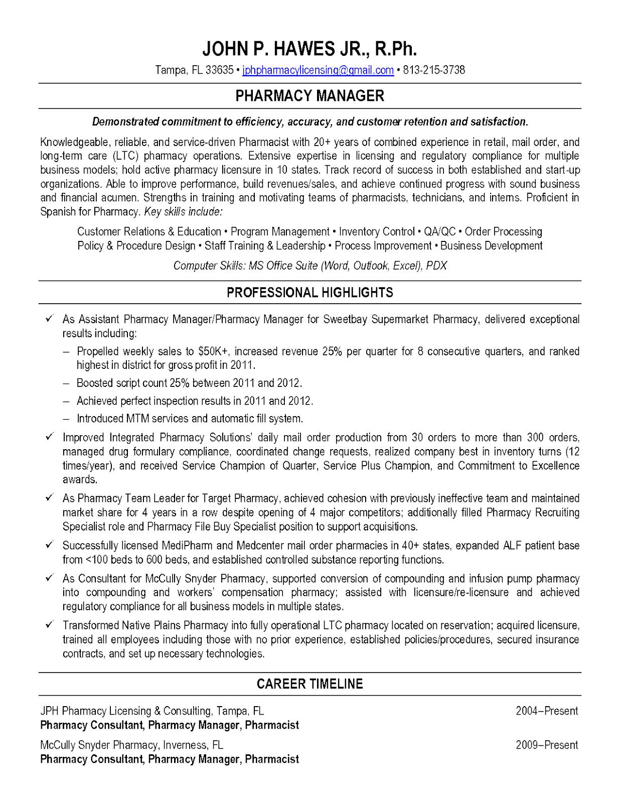 Pharmacist Resume Examples 2019, pharmacist resume example, pharmacist resume sample australia, pharmacist cv example pdf, pharmacist cv example, pharmacist cv examples, pharmacist curriculum vitae examples, pharmacist cv examples uk, pharmacist cv examples and templates, retail pharmacist resume examples, clinical pharmacist resume examples, pharmacist objective resume example, hospital pharmacist resume example,