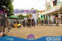 Ituaçu: Confira imagens do 1º desafio XCO CT Paula Gallan