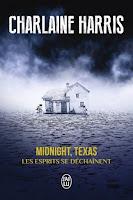 http://lesreinesdelanuit.blogspot.be/2016/01/midnight-texas-t2-les-esprits-se.html