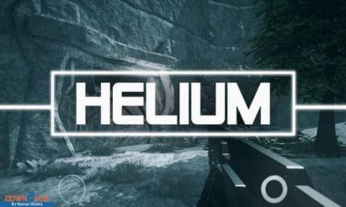 Helium Game Free Download