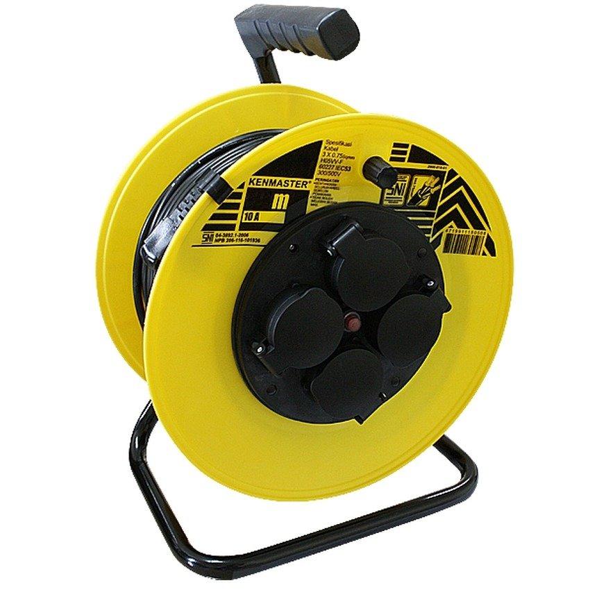 gunting baja ringan harga daftar peralatan   atc portal ...