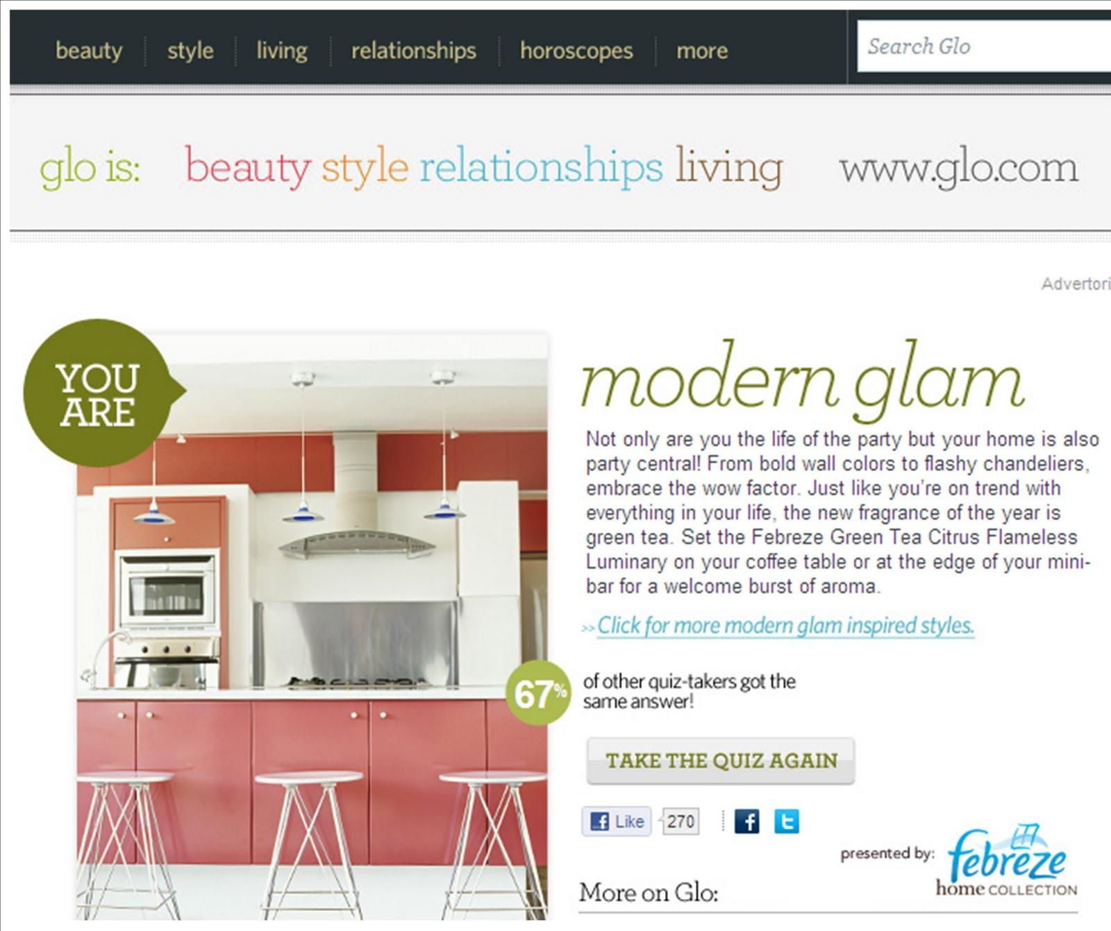 Design For My Home Interior Design For My Home Of Fine Interior ...