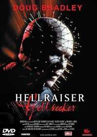 Hellraiser VI Hellseeker 2002 Hindi - English Download Dual Audio 300mb