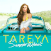 "TAREYA OF AUTUMN HILL TO RELEASE DEBUT SOLO SINGLE ""SUMMER WHEELS"" JUNE 2"