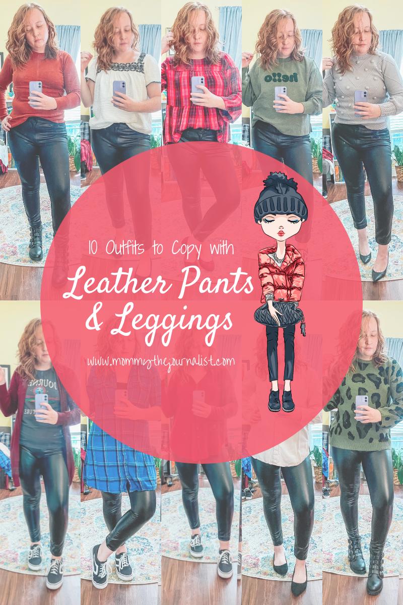 leather-leggings-pants