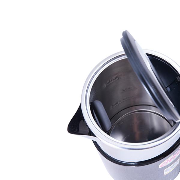 Ấm đun nước siêu tốc Elmich 1.7L KEE-0216