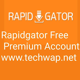 https://www.techwap.net/2015/08/rapidgator-premium634gb-of-1tb.html