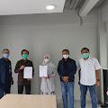 ITP Takalar Gandeng Nano Center Indonesia Perkuat Innovation Management Center (IMC) Kabupaten Takalar Sulsel