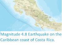 http://sciencythoughts.blogspot.com/2019/09/magnitude-48-earthquake-on-caribbean.html