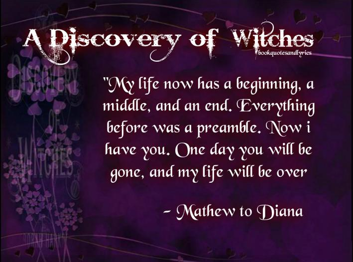 43 Famous Discovery Quotes Sayings About Discovery: Witch Quotes. QuotesGram