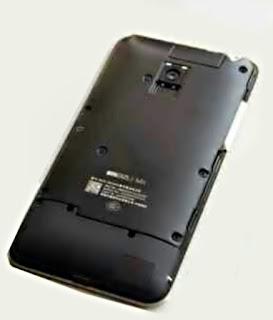 Daftar-HP-atau-Android-yang-Menggunakan-Baterai-Tanam
