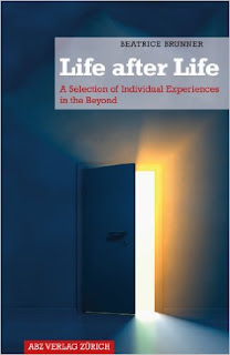 Life after Life by Beatrice Brunner