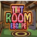 Play9Games Tint Room Escape