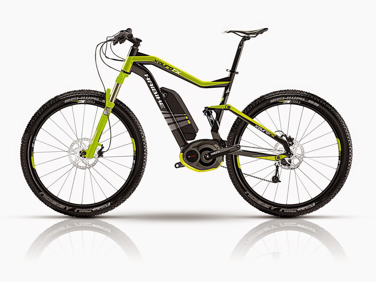 למעלה אופניים חשמליים - עצות מאמרים וטיפים JQ-54