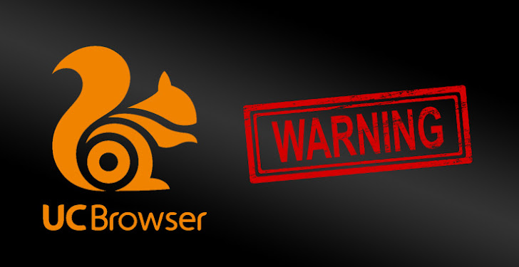 uc browser android hacking