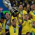 Prediksi Juara Copa America 2021 : Brazil Juaranya