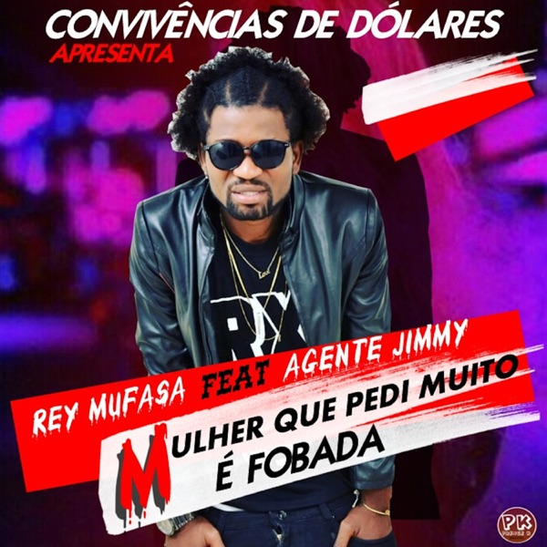 https://hearthis.at/samba-sa/rey-mufasa-feat.-agente-jimmy-mulher-que-pede-muito-e-fobada-afro-house/download/