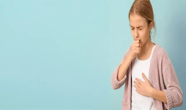 Treatment of cough and sputum in children