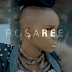 VIDEO l Rosa Ree - Kupoa