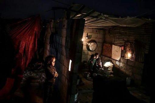 Emisario de la ONU pide resolver crisis eléctrica en Gaza