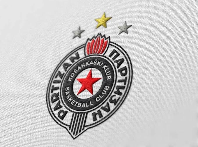 Ponosni na svoju istoriju: Verzija grba koja svedoči o uspesima Partizana!