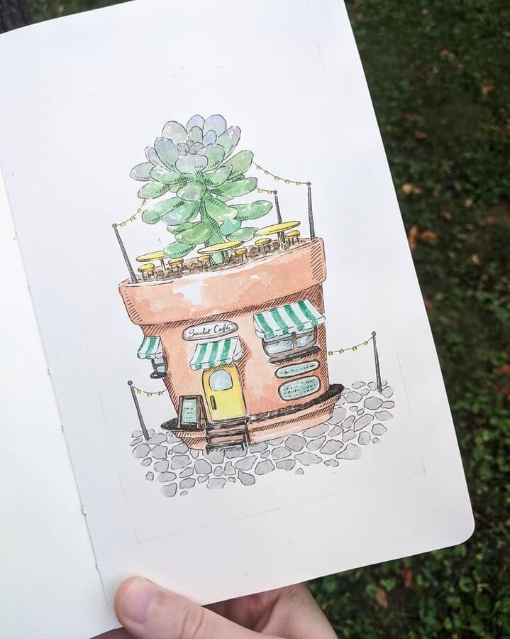 11-The-flowerpot-cafe-Tamachi-www-designstack-co