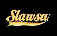 slawsa image