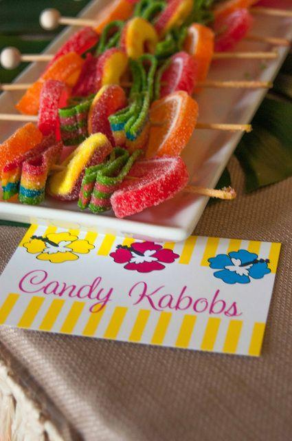 ideas_decoracion_comuniones_bautizos_cumpleaños_babyshower_candy_bar_lolalolailo_14