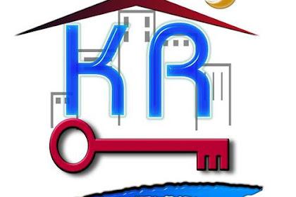 Lowongan Kerja Wisma Kenari Residence Pekanbaru September 2019