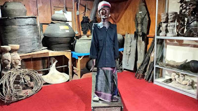 Misteri Sigale-gale, Patung Kayu yang Bisa Bergerak dengan Sendirinya.jpg