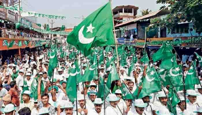 muslim-league-forts-were-also-shaken-by-the-storm-on-left