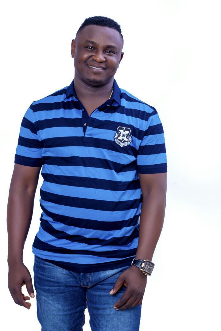 """Women Enjoy Sex More Than Men"" Olatunji Dacosta says"