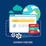 How To sell Domain Names To Make Money Online | Domain Flipping Guide A-Z