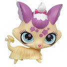Littlest Pet Shop Multi Pack Yorkie (#3001) Pet